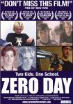 Zero Day Poster