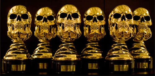 screamfest-skull-awards
