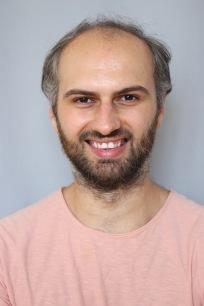 Adrian Tofei new headshot (4)